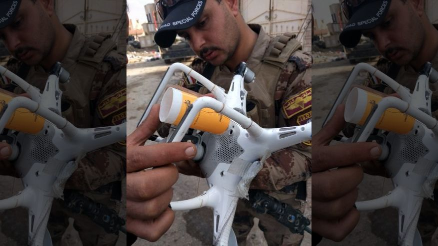 http://www.defenseone.com/technology/2017/01/drones-isis/134542/