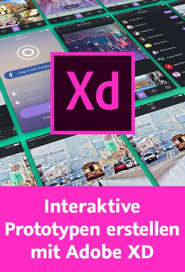 download Video2Brain.Interaktive.Prototypen.erstellen.mit.Adobe.XD.GERMAN-EMERGE