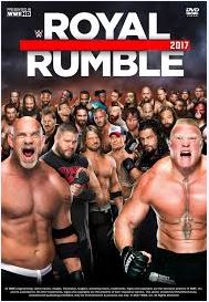 Wwe Royal Rumble 2017 Ppv German Web 720p-Greater