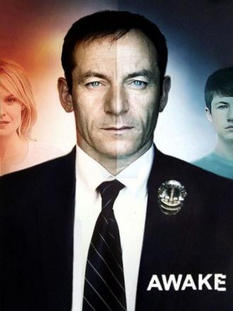 Awake.S01.Complete.GERMAN.Dubbed.WEBRiP.x264-idTV