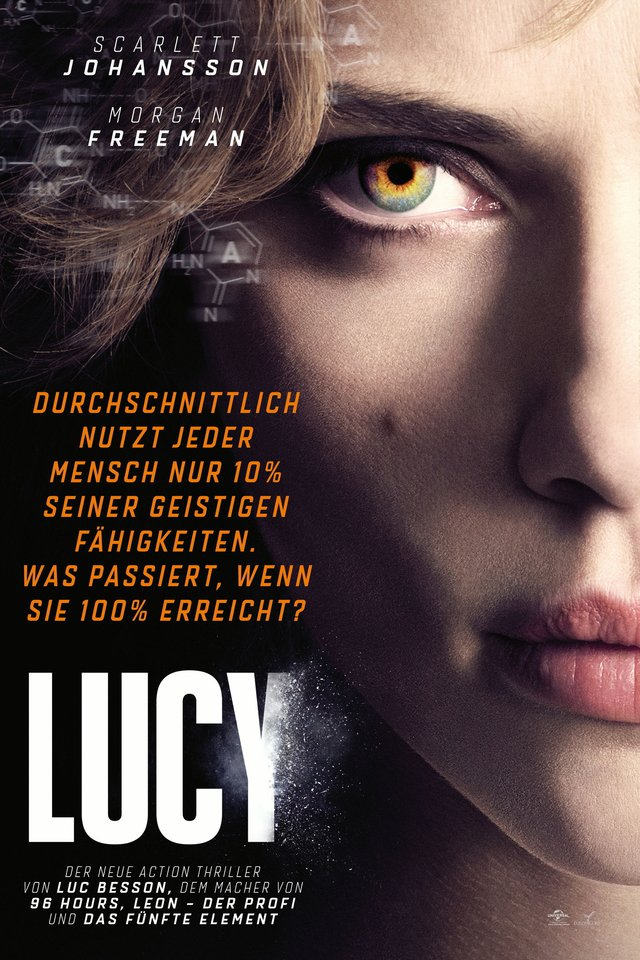 Lucy.2014.German.Dubbed.DTS.DL.2160p.Ultra.HD.BluRay.HDR.x265-NIMA4K