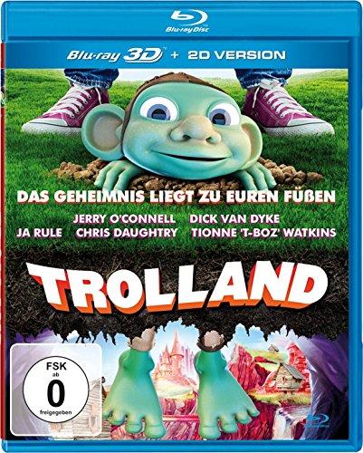 Trolland.3D.2016.German.DL.1080p.BluRay.x264-ETM