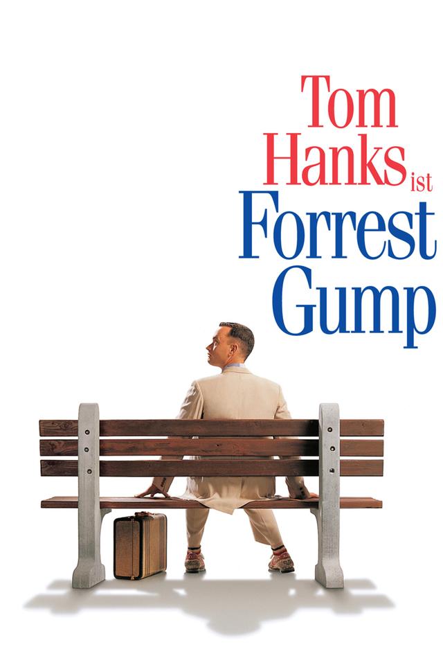 Forrest.Gump.1994.German.Dubbed.AC3.DL.2160p.Ultra.HD.BluRay.x264-NIMA4K