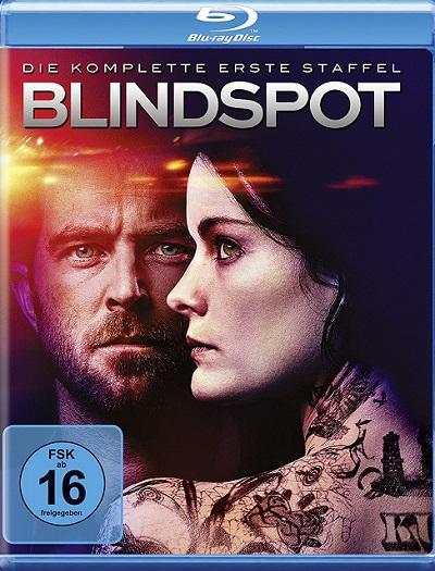 Blindspot.S01.Complete.German.WS.BDRip.x264-RSG