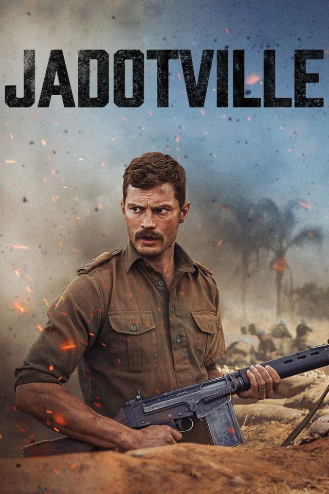 Jadotville.2016.German.AC3.Dubbed.DL.2160p.WEBRip.x264-Lame4k