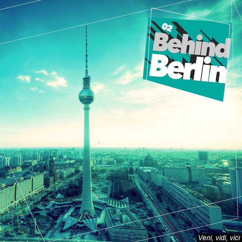 Va-Behind Berlin Vol 2-Web-2017-Enslave