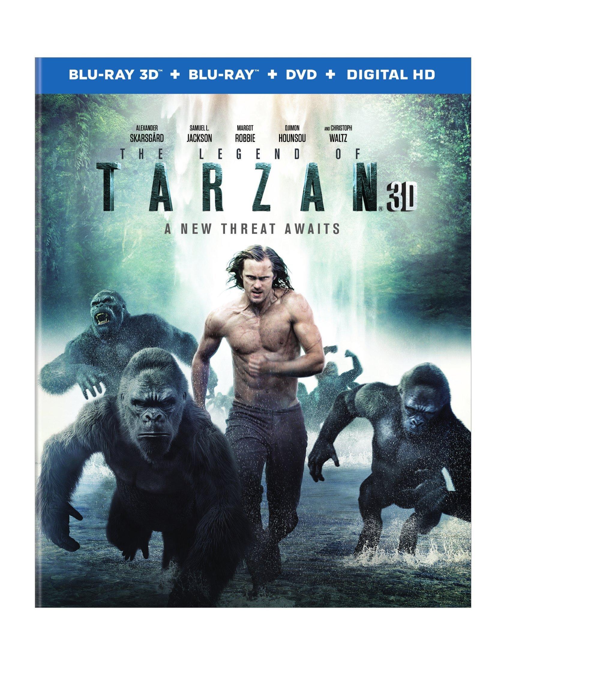 Legend.of.Tarzan.3D.2016.German.DL.1080p.BluRay.x264-BluRay3D