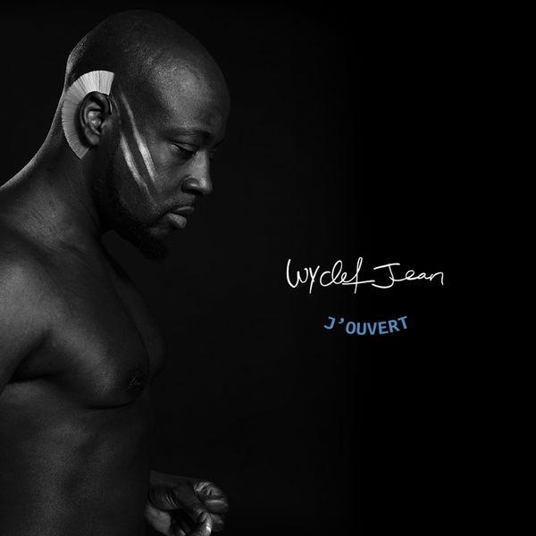 Wyclef Jean - J'ouvert (2017)