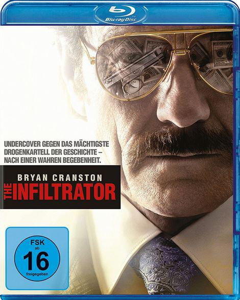 download The.Infiltrator.2016.German.DL.1080p.BluRay.x264-ENCOUNTERS