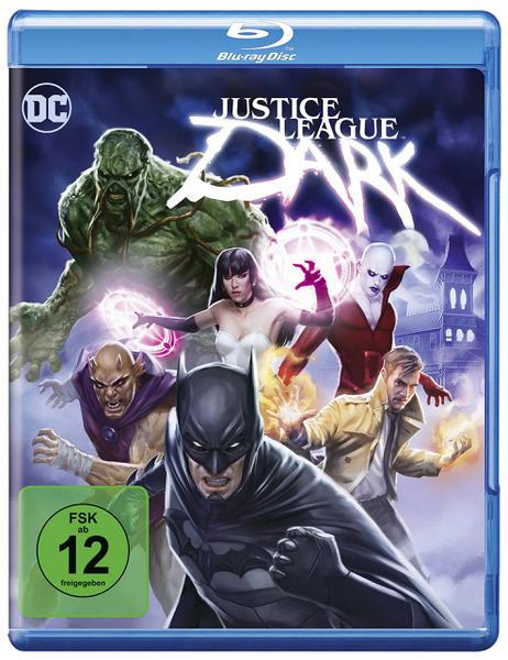 3pnc6ndv in Justice League Dark 2017 German DL 1080p BluRay x264