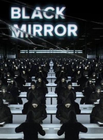 Black Mirror S03 Complete German DL Netflix x264 - TvS