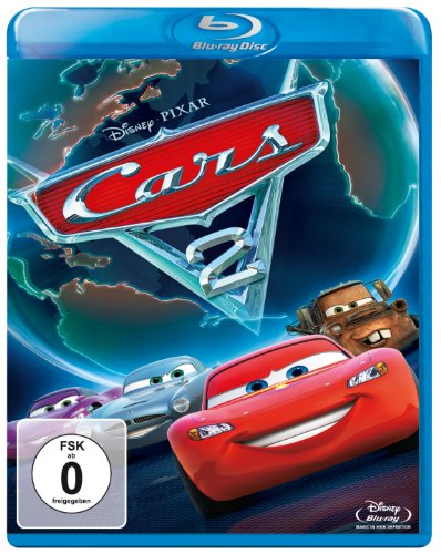 download Cars.2.2011.German.DL.1080p.BluRay.AVC-VEiL