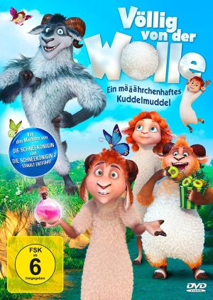 Voellig.von.der.Wolle.Ein.maeaeaehrchenhaftes.Kuddelmuddel.2016.3D.German.1080p.Bluray.HOU.DL.X264-FIJ