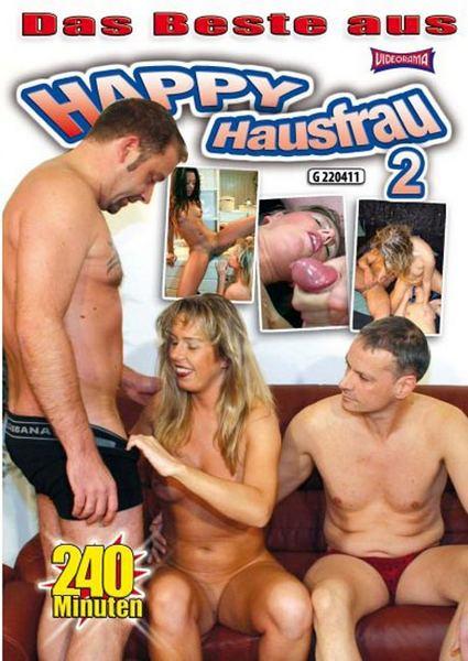 Das Beste aus Happy Hausfrau 02