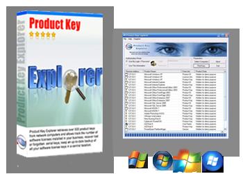 download Nsasoft.Product.Key.Explorer.v3.9.4-F4CG