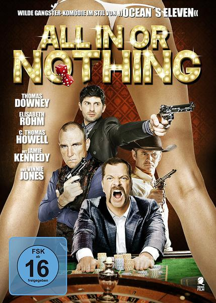 All.in.or.Nothing.German.2015.DVDRip.x264-iMPERiUM