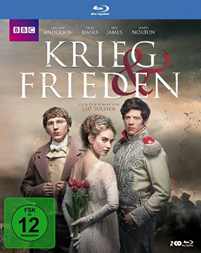 Krieg.und.Frieden.S01.Complete.German.WS.BDRiP.x264-TV4A