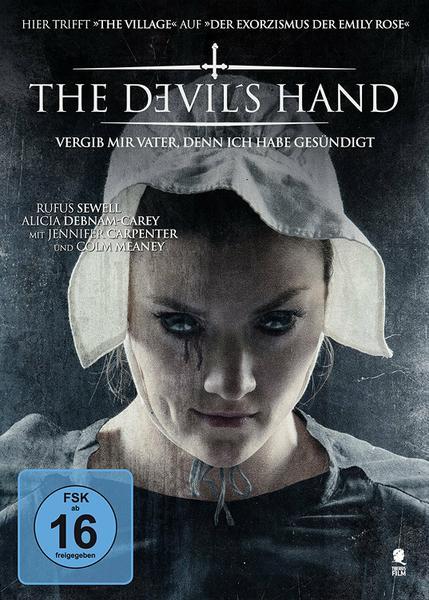 The.Devils.Hand.3D.2014.German.DL.1080p.BluRay.x264-ETM