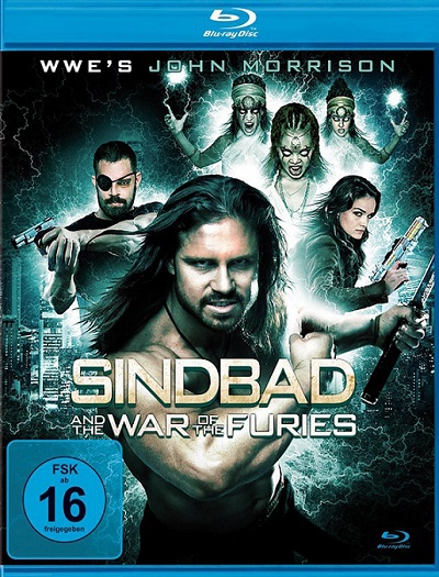 Sinbad.and.the.War.of.the.Furies.German.2016.BDRip.AC3.XviD-ABC