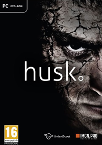 Husk-Codex