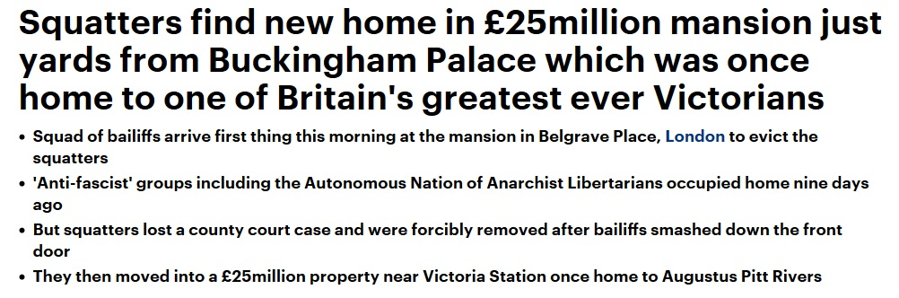 http://www.dailymail.co.uk/news/article-4179310/Squatters-finally-evicted-oligarch-s-15m-London-home.html