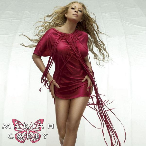 Mariah Carey Discography 1990 2015