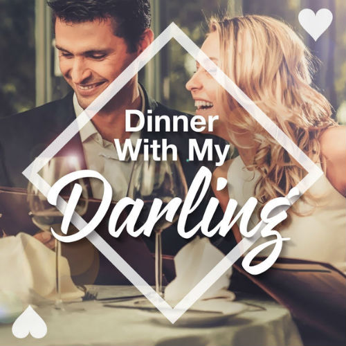 Dinner With My Darling (2017)