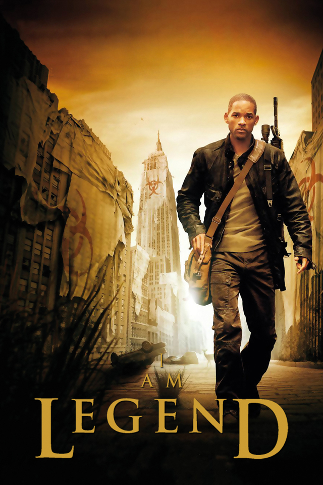 I.Am.Legend.2007.German.Dubbed.AC3.DL.2160p.Ultra.HD.BluRay.10bit.x265-NIMA4K