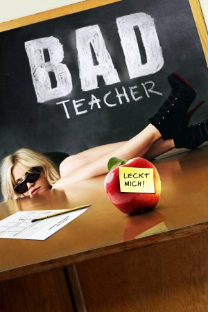 Bad.Teacher.2011.German.AC3.2160p.WebUHD.x264-NCPX