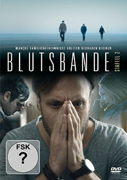 Blutsbande S02 Complete German WebRip mp4-Old