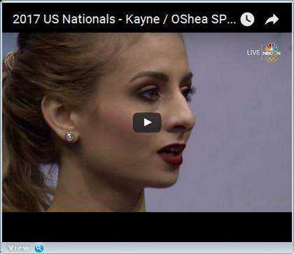 j i oо поза 69 с женским финалом смотреть онлайн