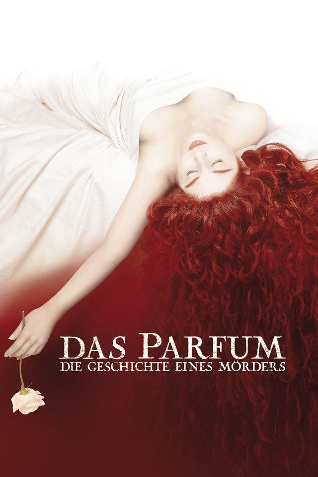 Das.Parfum.2006.German.Dubbed.DTSHD.DL.2160p.Ultra.HD.BluRay.HDR.x265-NIMA4K
