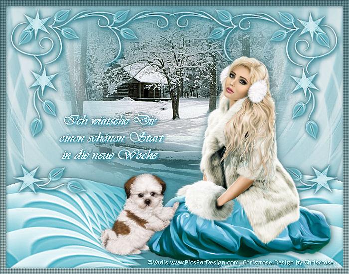 An den Beitrag angehängtes Bild: http://fs5.directupload.net/images/170206/g24i9kru.jpg