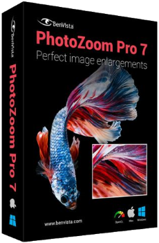 download BENVISTA_PHOTOZOOM_PRO_V7.0.2_MACOSX-XFORCE