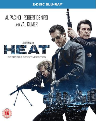 download Heat.1995.REMASTERED.German.DTS.DL.1080p.BluRay.x264-LeetHD