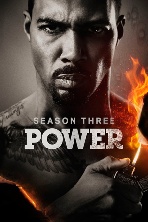 Power.S03.German.Dubbed.DL.2160p.WebUHD.x264-NCPX