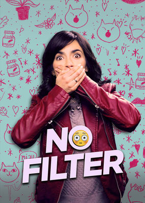 No.Filter.2016.German.Subbed.5.1.AC3.2160p.NetflixUHD.x264-NCPX