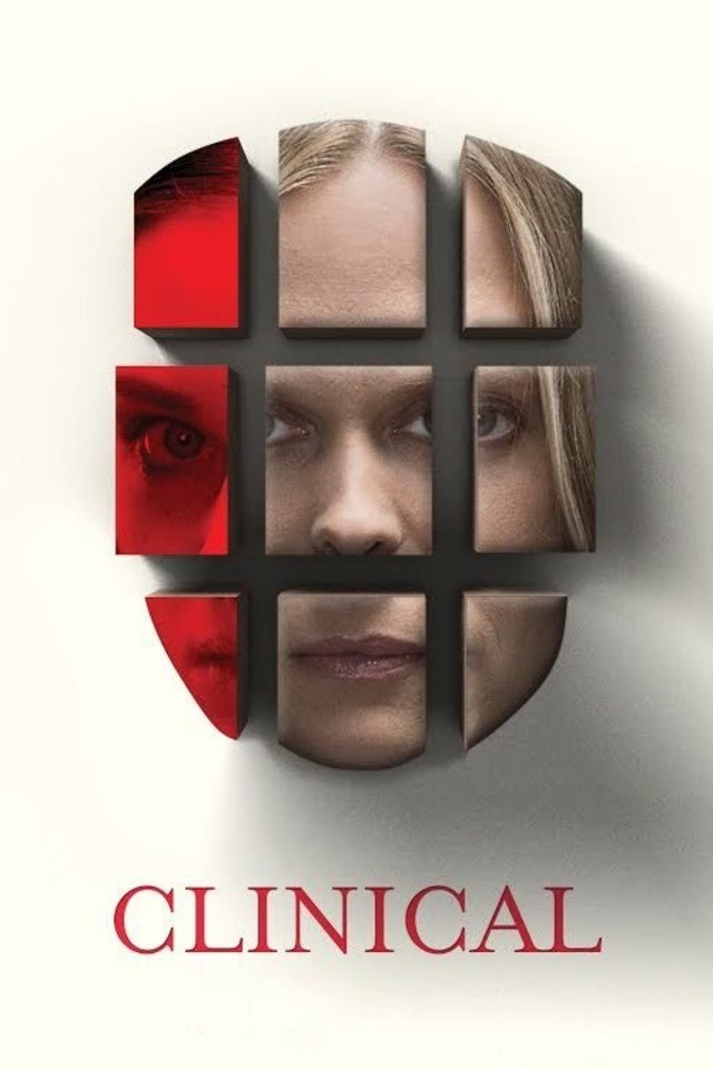 Clinical.2017.German.5.1.AC3.2160p.NetflixUHD.x264-NCPX