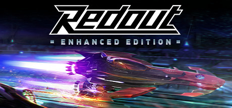 Redout Enhanced Edition – PLAZA