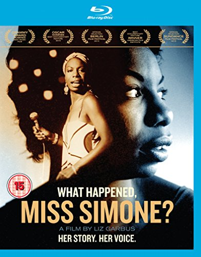 What.Happened.Miss.Simone.2015.German.DL.AC3D.720p.BluRay.x264-GSG9