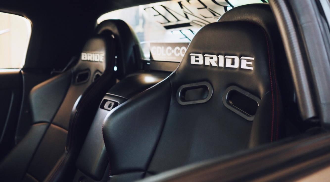 niko: S2000 #trackdaybro - Sivu 2 P88bzqbd