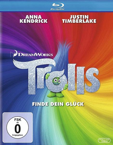 Uba923qx in Trolls 2016 German DTS DL 1080p BluRay x264