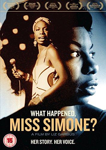 What.Happened.Miss.Simone.2015.German.AC3D.BDRip.x264-GSG9