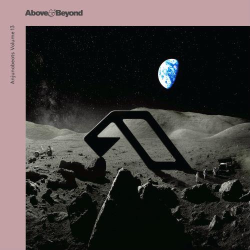 Anjunabeats Volume 13 (2017)