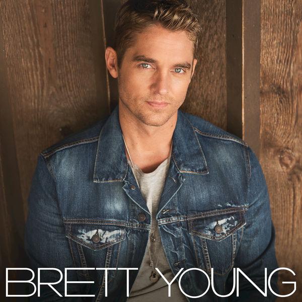 Brett Young - Brett Young (2017)