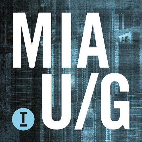Toolroom: Miami Underground (2017)
