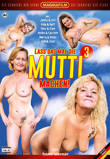 download Lass.das.mal.die.Mutti.machen.3.German.XXX.DVDRip.x264-GERMANXXX