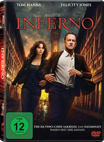 Inferno 2016 German ml pal dvd9 untouched