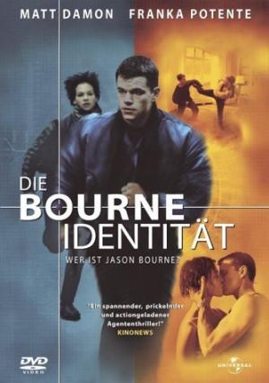 Die Bourne Identitaet 2002 German Dts Dl 1080p BluRay Vc1 Remux-iNceptiOn