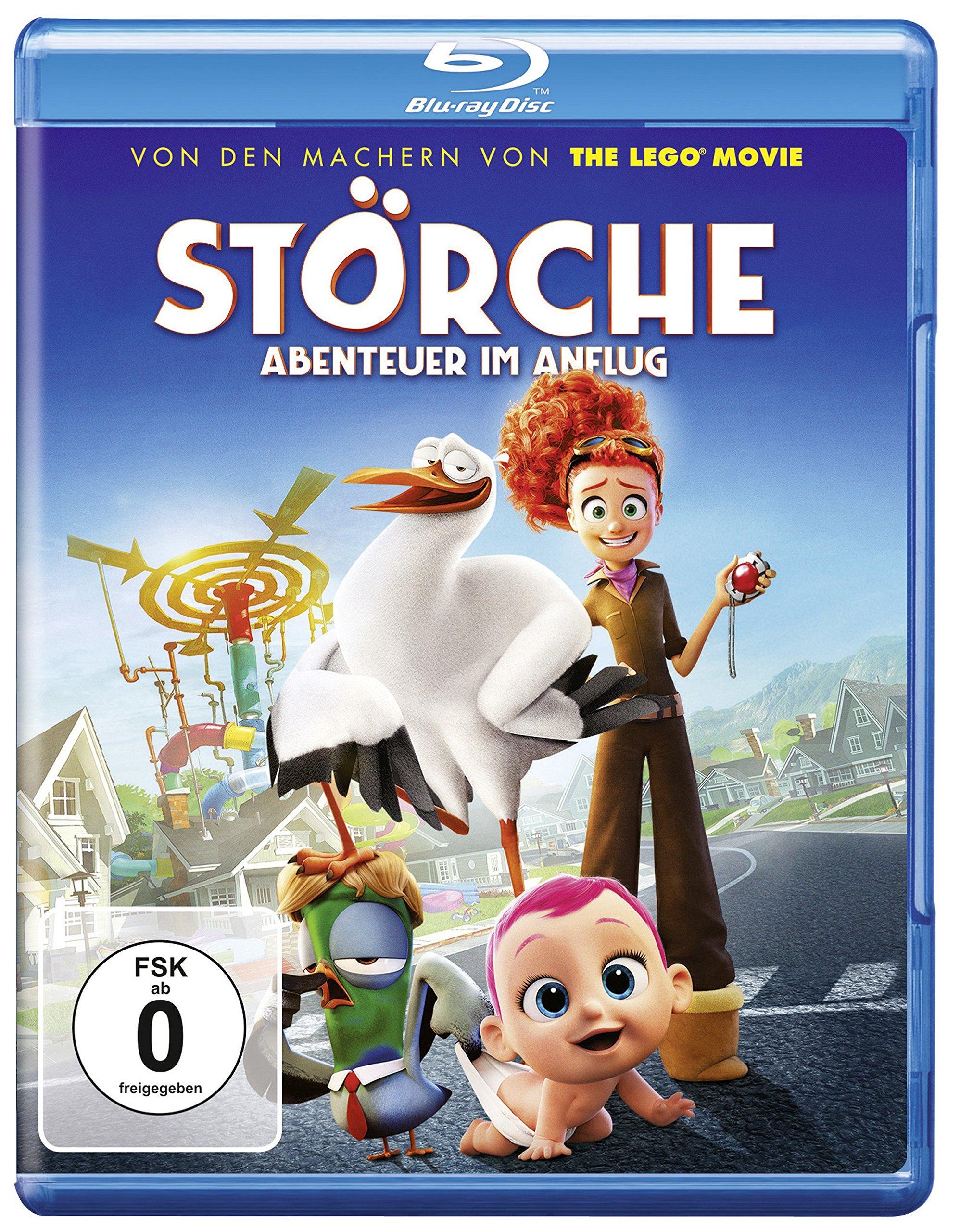 Stoerche.Abenteuer.im.Anflug.3D.German.DL.AC3.Dubbed.1080p.BluRay.x264-PsO
